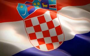Ikoan foar Croatian_Flag