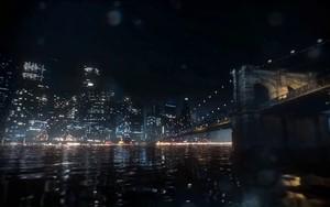 Ikoan foar Night_City
