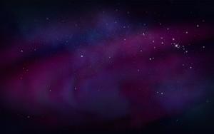 Kohteen Aurora Stars - 6 kuvake