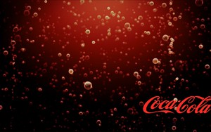 Icon for Coca-Cola x-at