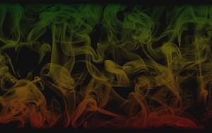 Symbol für Colored Smoke
