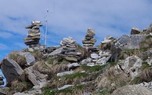 Stones的图标