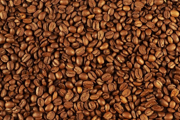 Screenshot for Coffee Beans