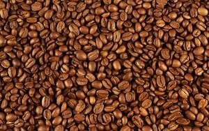 Ikona pro Coffee Beans
