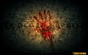 Іконка для Survarium Theme - Survival is the key!