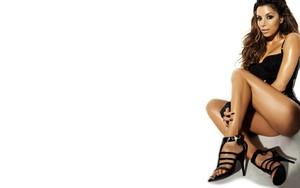 Eva Longoria #3 के लिए आइकन