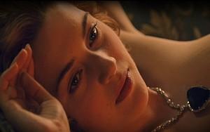 Icône pour TITANIC - Kate Winslet