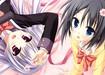 Hatsuyuki Sakura स्क्रीनशॉट के लिए थंबनेल