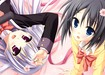 Thumbnail for Hatsuyuki Sakura screenshot