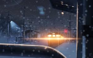 أيقونة 5 CPS Train