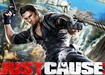 Thumbnail for Just Cause 2 screenshot