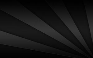 Icône pour Black Laser