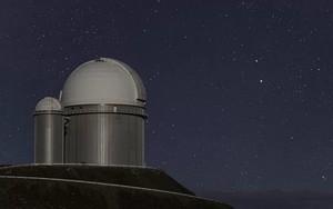 Значок для Night view