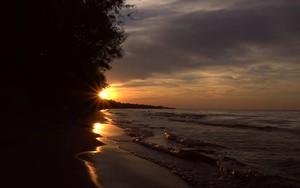 Ikona pro Sunset Waves