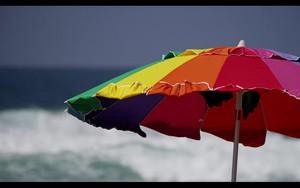Значок для Beach