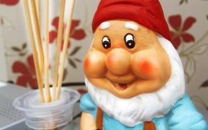 Значок для Ho ho ho