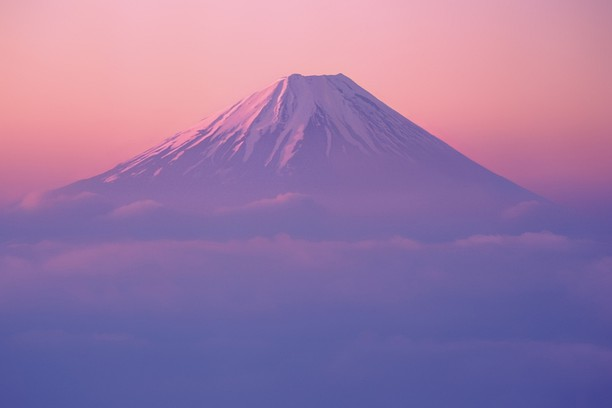 Mt Fuji Wallpaper Opera Add Ons