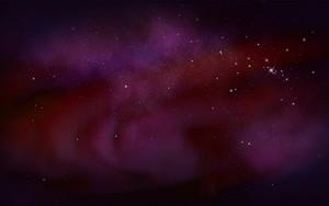 Kohteen Aurora Stars - 8 kuvake