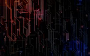 Chipset Q - Frutti Di Mare ikonja