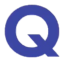 Icon for The Ultimate Quizlet Hack!