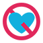 Икона за Likers Blocker