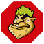 Icon for trollblock