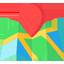 Icon para sa GPS Coordinates for Google Maps