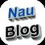 Ikon för NauBlog