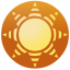 Icon for NewsBlur Speed Dial