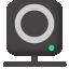 Symbol für MyIPCam