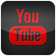 أيقونة Dark Skin for Youtube™