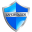 Icon for SafeBrowser
