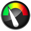 Icon para sa betterBrowser- Browse 15% faster
