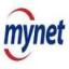 Ikon untuk Mynet