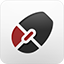 Icon for Opera 12-like tab switcher