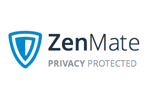 ZenMate VPN