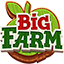 Icon para sa BigFarm Time! Фермерский таймер