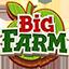 Ikon untuk BigFarm Time! Фермерский таймер