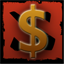 Icon for Dota2Lounge.com Prices