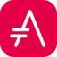 Ikon untuk Asciidoctor.js Live Preview