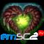 Kohteen Powiadamiacz EmSc2.Tv kuvake
