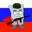 Biểu tượng của Новости