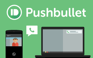Pushbullet