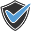Icon for Security Plus