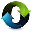 Ikona pakietu SEO Wykop - wycena stron, analiza SEO