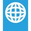 Icon para sa Homepay - automatyzacja płatności