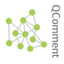 Icon for QComment.ru - Биржа комментариев