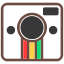 Icon for Instagram™ Notifier