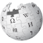 Icon for Wikipedia watchlist : Wikirotti