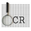Pictogram voor OCR Web